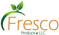 Fresco Produce LLC Logo